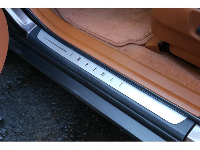 「その他」「FX35」「SUV・クロカン」「宮城県」の中古車41