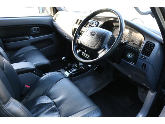 「トヨタ」「ハイラックスサーフ」「SUV・クロカン」「宮城県」の中古車25