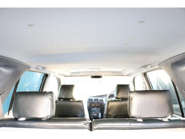 「トヨタ」「ハイラックスサーフ」「SUV・クロカン」「宮城県」の中古車30