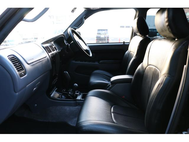「トヨタ」「ハイラックスサーフ」「SUV・クロカン」「宮城県」の中古車31