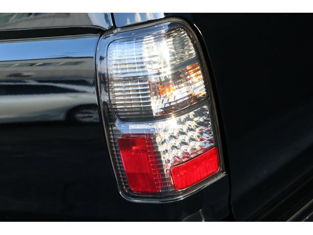 「トヨタ」「ハイラックスサーフ」「SUV・クロカン」「宮城県」の中古車49