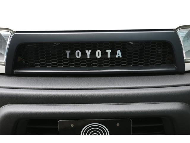 「トヨタ」「ハイラックスサーフ」「SUV・クロカン」「宮城県」の中古車11