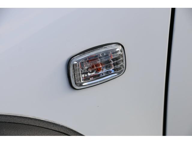 「トヨタ」「ハイラックスサーフ」「SUV・クロカン」「宮城県」の中古車14