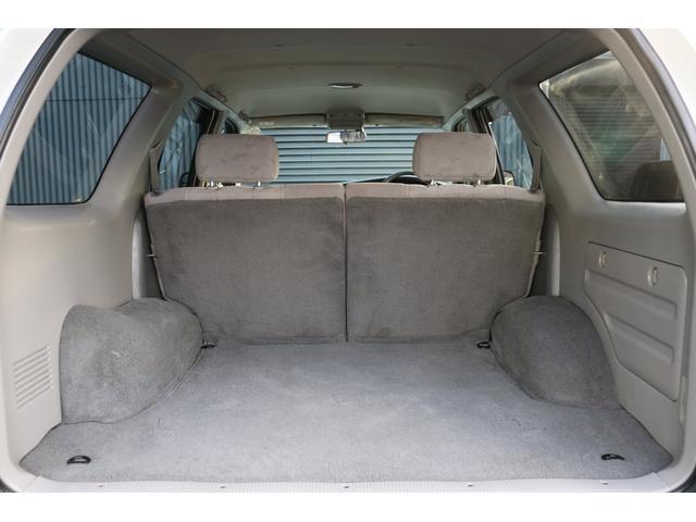 「トヨタ」「ハイラックスサーフ」「SUV・クロカン」「宮城県」の中古車32