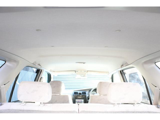 「トヨタ」「ハイラックスサーフ」「SUV・クロカン」「宮城県」の中古車36