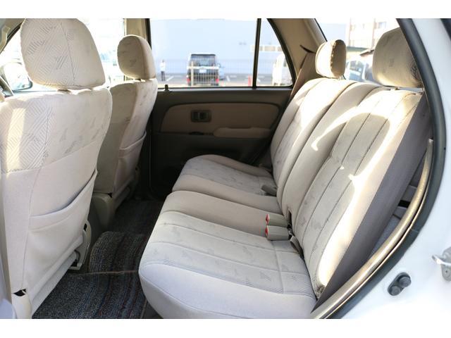 「トヨタ」「ハイラックスサーフ」「SUV・クロカン」「宮城県」の中古車39