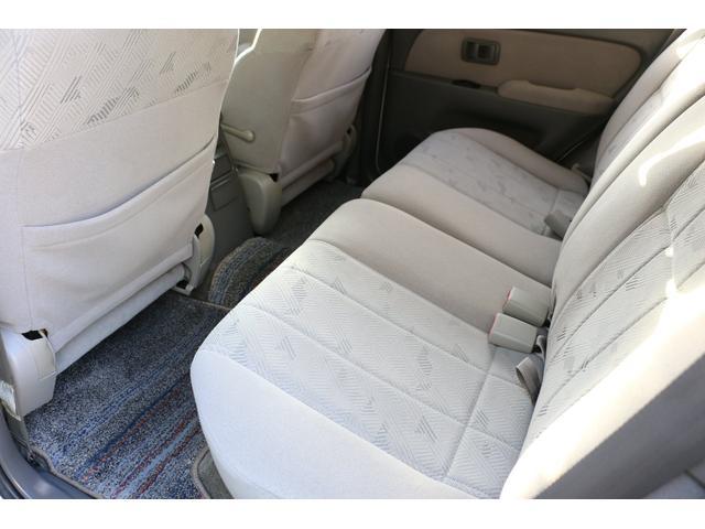 「トヨタ」「ハイラックスサーフ」「SUV・クロカン」「宮城県」の中古車40