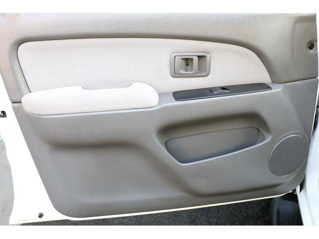 「トヨタ」「ハイラックスサーフ」「SUV・クロカン」「宮城県」の中古車41