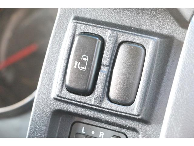 「三菱」「デリカD:5」「ミニバン・ワンボックス」「宮城県」の中古車32