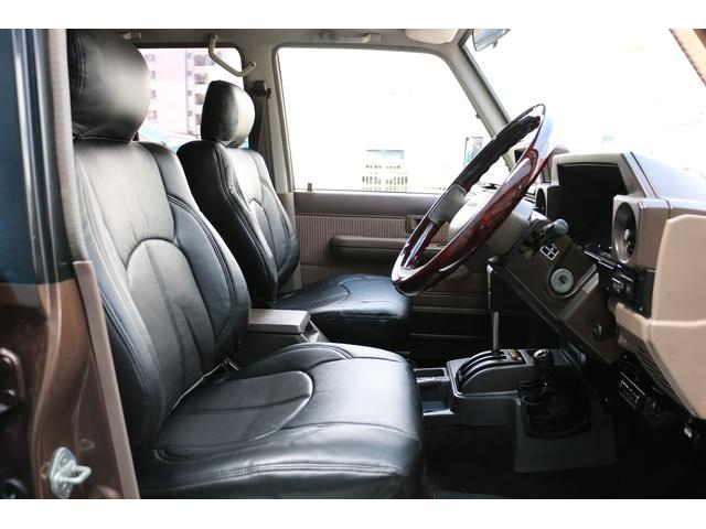 「トヨタ」「ランドクルーザープラド」「SUV・クロカン」「宮城県」の中古車19