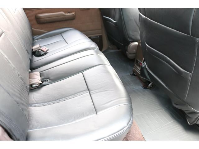 「トヨタ」「ランドクルーザープラド」「SUV・クロカン」「宮城県」の中古車22