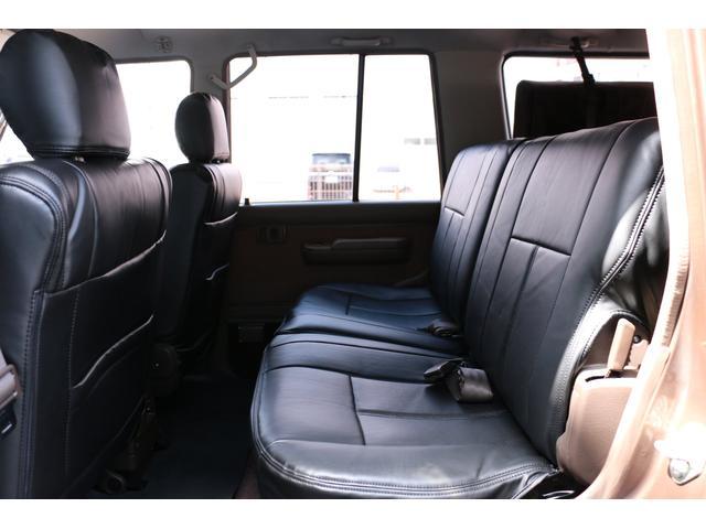 「トヨタ」「ランドクルーザープラド」「SUV・クロカン」「宮城県」の中古車34