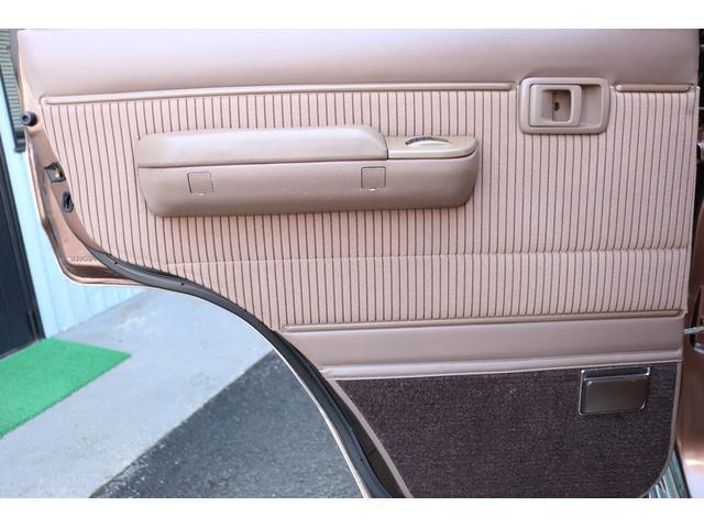 「トヨタ」「ランドクルーザープラド」「SUV・クロカン」「宮城県」の中古車38