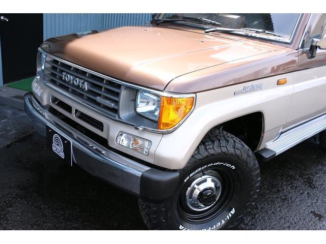 「トヨタ」「ランドクルーザープラド」「SUV・クロカン」「宮城県」の中古車43