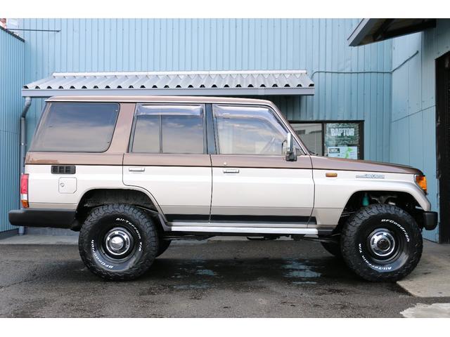 「トヨタ」「ランドクルーザープラド」「SUV・クロカン」「宮城県」の中古車50