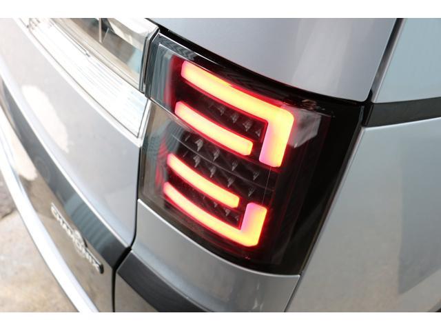 「三菱」「デリカD:5」「ミニバン・ワンボックス」「宮城県」の中古車41