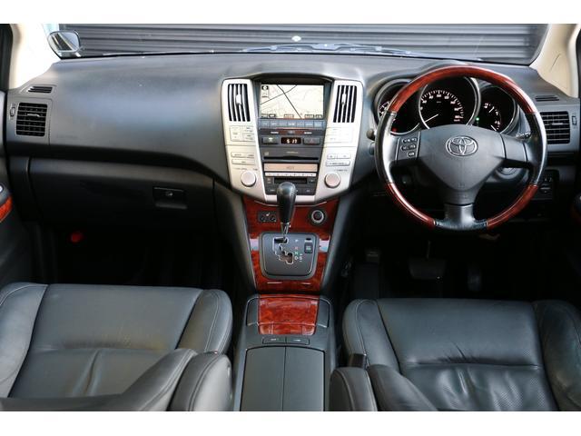 「トヨタ」「ハリアー」「SUV・クロカン」「宮城県」の中古車15