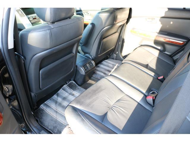 「トヨタ」「ハリアー」「SUV・クロカン」「宮城県」の中古車25