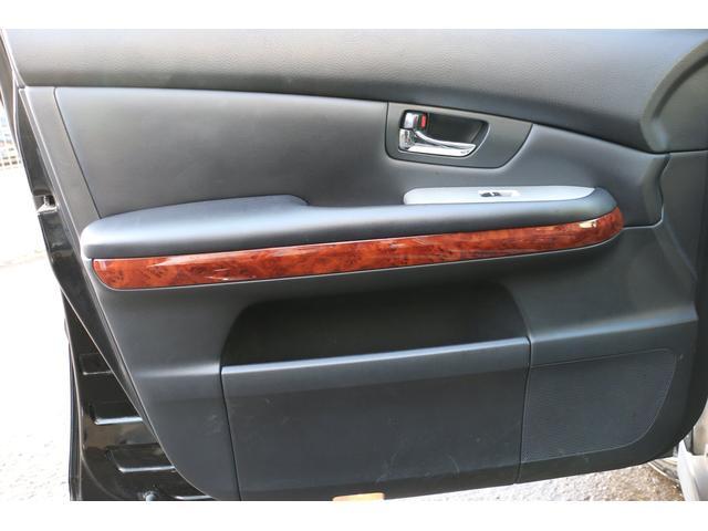 「トヨタ」「ハリアー」「SUV・クロカン」「宮城県」の中古車26