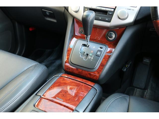 「トヨタ」「ハリアー」「SUV・クロカン」「宮城県」の中古車30