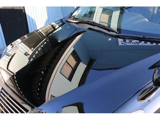 「トヨタ」「ハリアー」「SUV・クロカン」「宮城県」の中古車39