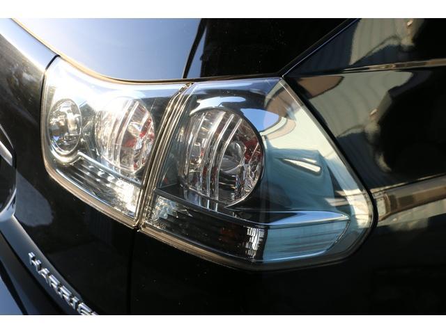 「トヨタ」「ハリアー」「SUV・クロカン」「宮城県」の中古車41