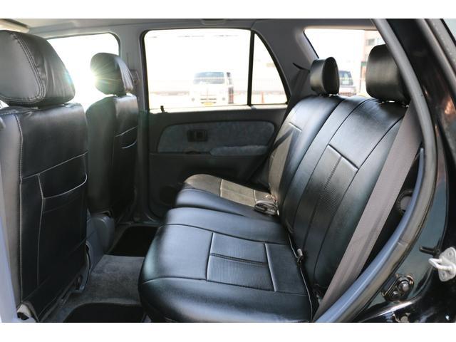「トヨタ」「ハイラックスサーフ」「SUV・クロカン」「宮城県」の中古車33