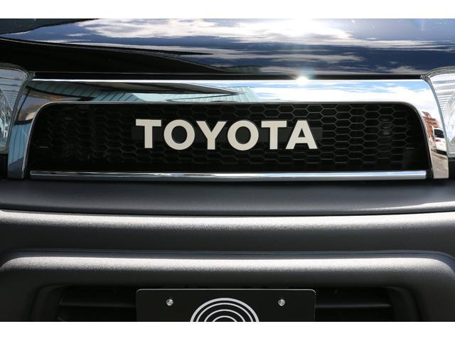 「トヨタ」「ハイラックスサーフ」「SUV・クロカン」「宮城県」の中古車42