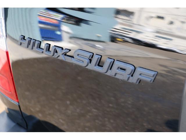 「トヨタ」「ハイラックスサーフ」「SUV・クロカン」「宮城県」の中古車48