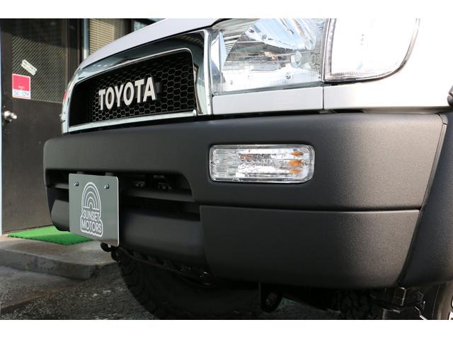 「トヨタ」「ハイラックスサーフ」「SUV・クロカン」「宮城県」の中古車10