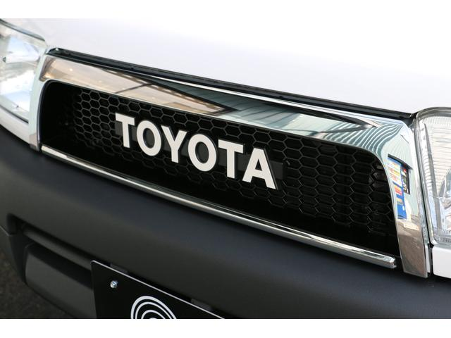 SSR-X ワイド 4WD 27000cc RAPTOR施工コンプリート 新品2インチリフトアップ 新品BFGOODRICHタイヤ&ホイール5本SET 西日本仕入れ 新品横文字グリル(12枚目)
