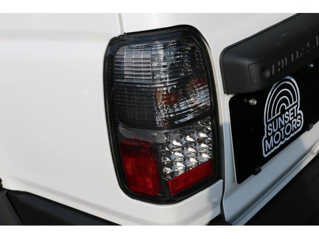 SSR-X ワイド 4WD 27000cc RAPTOR施工コンプリート 新品2インチリフトアップ 新品BFGOODRICHタイヤ&ホイール5本SET 西日本仕入れ 新品横文字グリル(14枚目)