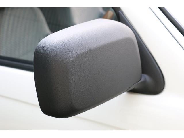 「トヨタ」「ハイラックスサーフ」「SUV・クロカン」「宮城県」の中古車16