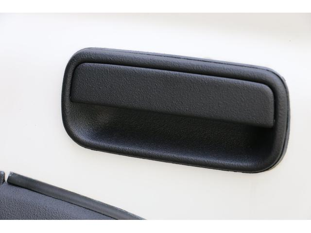 SSR-X ワイド 4WD 27000cc RAPTOR施工コンプリート 新品2インチリフトアップ 新品BFGOODRICHタイヤ&ホイール5本SET 西日本仕入れ 新品横文字グリル(17枚目)