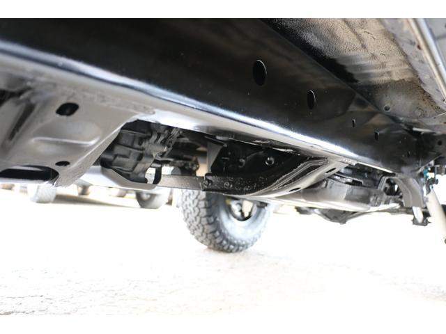 SSR-X ワイド 4WD 27000cc RAPTOR施工コンプリート 新品2インチリフトアップ 新品BFGOODRICHタイヤ&ホイール5本SET 西日本仕入れ 新品横文字グリル(22枚目)