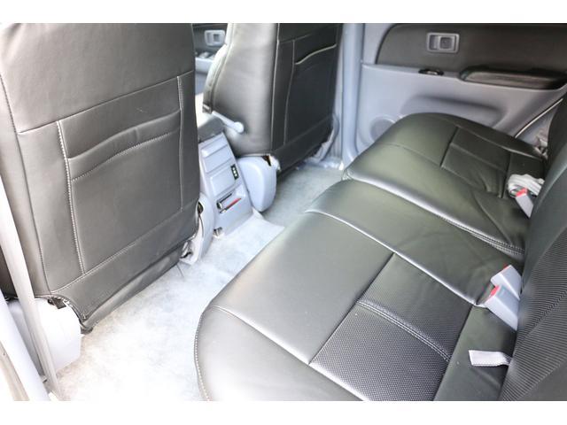 SSR-X ワイド 4WD 27000cc RAPTOR施工コンプリート 新品2インチリフトアップ 新品BFGOODRICHタイヤ&ホイール5本SET 西日本仕入れ 新品横文字グリル(35枚目)
