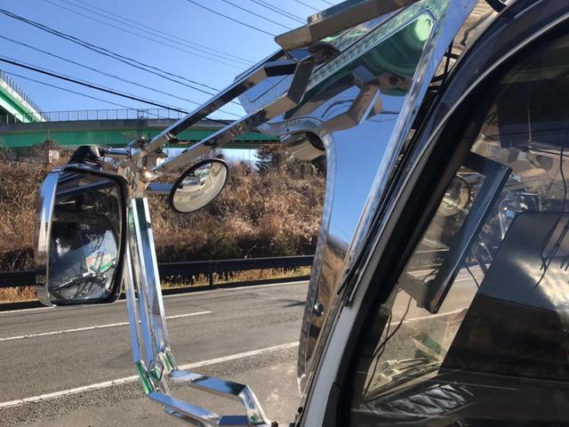 「その他」「キャンター」「トラック」「宮城県」の中古車8