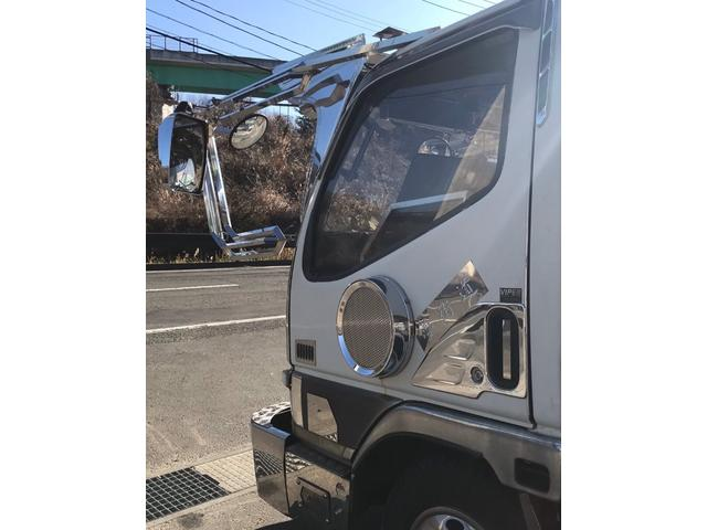 「その他」「キャンター」「トラック」「宮城県」の中古車35