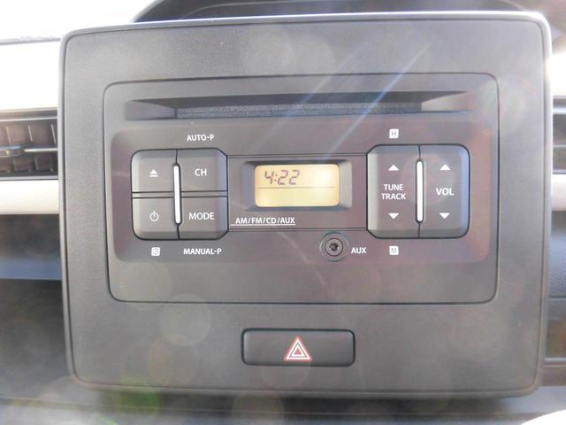 運転席ドア内側のスイッチです。電動格納ミラー・パワーウィンドウのスイッチがまとめられています。