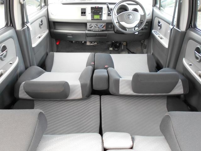 FX-Sスペシャル 4WD CDチューナー キーレス(17枚目)