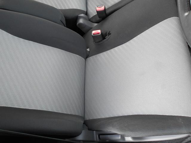 FX-Sスペシャル 4WD CDチューナー キーレス(18枚目)