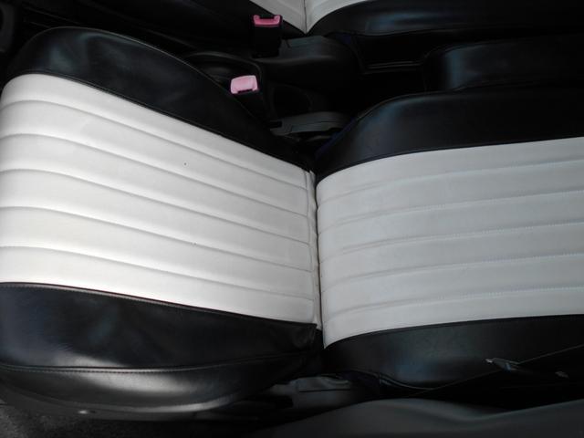 ターボ CAT 4WD MD キーレス シートヒーター(13枚目)