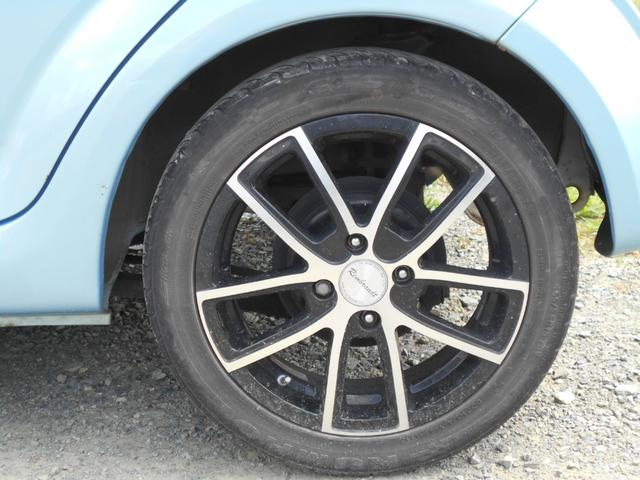 S スーパーチャージャー 2WD(13枚目)