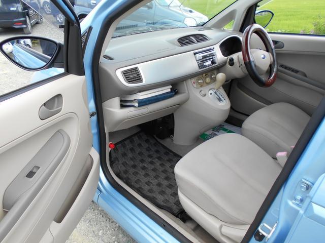 S スーパーチャージャー 2WD(17枚目)