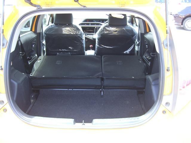 ロングラン保証は、全国約5000ヵ所のトヨタテクノショップで保証修理が受けられる、オールトヨタのU-Carネットワーク保証です。