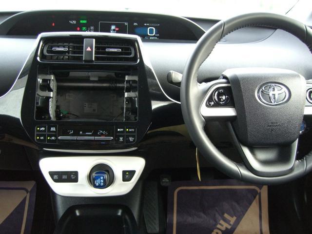 S 4WD モデリスタエアロ LEDヘッドライト スマートキ(3枚目)