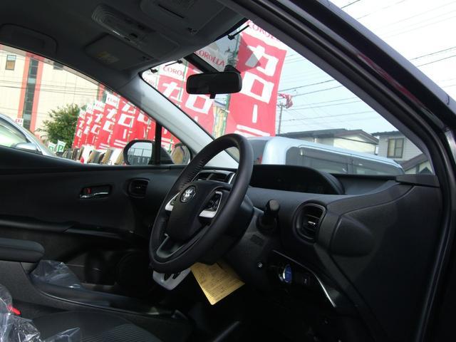 S 4WD モデリスタエアロ LEDヘッドライト スマートキ(5枚目)
