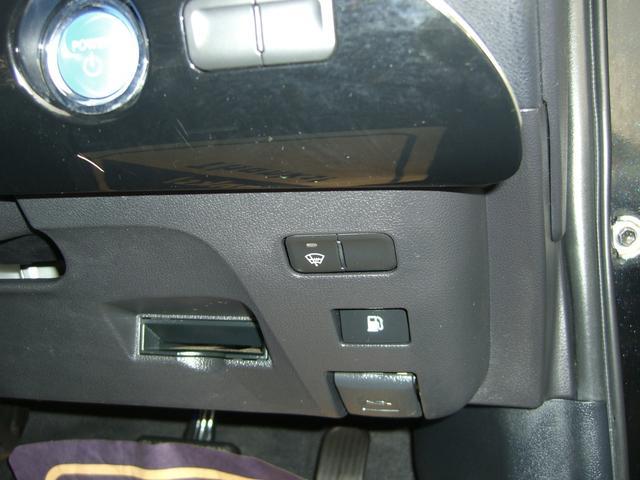 S 4WD モデリスタエアロ LEDヘッドライト スマートキ(6枚目)