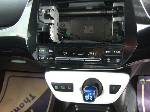 S 4WD モデリスタエアロ LEDヘッドライト スマートキ(7枚目)