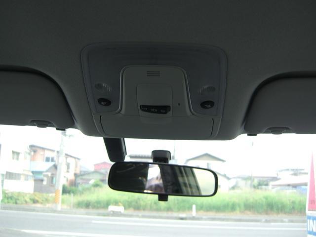 S 4WD モデリスタエアロ LEDヘッドライト スマートキ(9枚目)